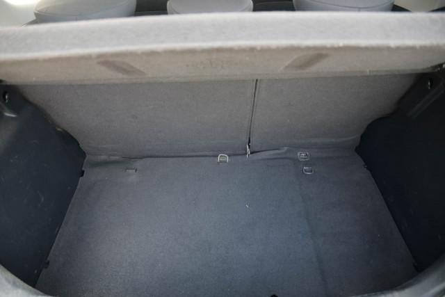 2012 Hyundai I20 PB MY12 Active Hatchback Image 14