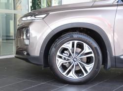 2018 MY19 Hyundai Santa Fe TM Highlander Suv Image 5