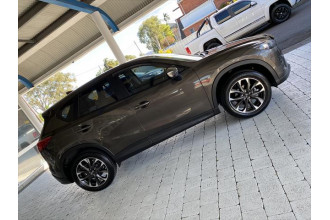 2014 Mazda Default KE1022 Akera Wagon Image 5