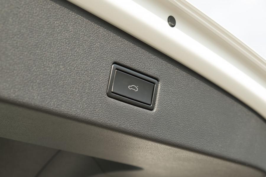 2020 Volkswagen Tiguan 5N 110TSI Comfortline Allspace Suv Image 13