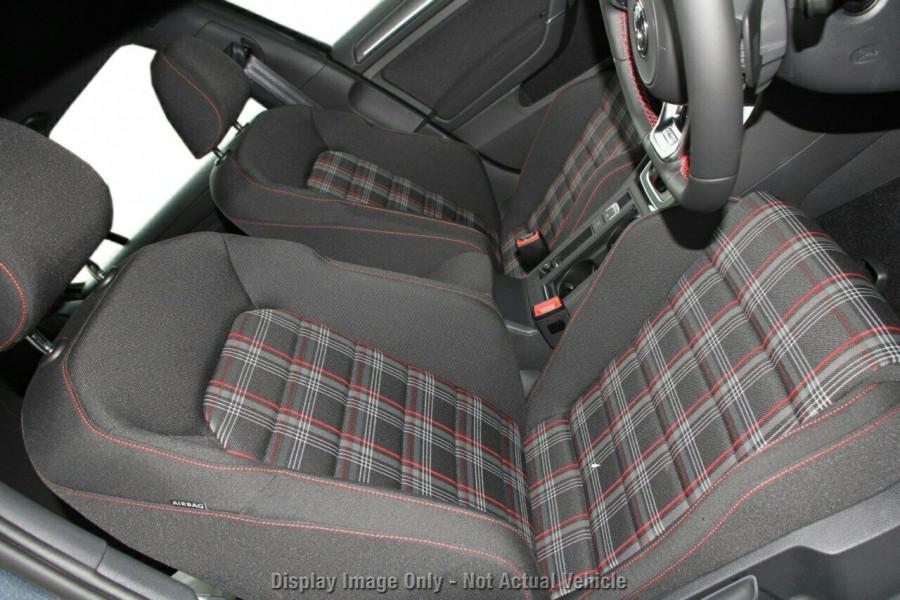 2020 Volkswagen Golf 7.5 GTI DSG Hatchback Image 17