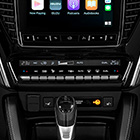 Dual Zone Climate Control Image