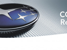 Subaru Tamworth has touchless vehicle delivery and pick up