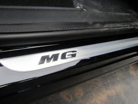 2020 MG HS SAS23 Vibe Wagon image 20