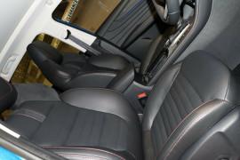 2021 MG HS SAS23 Essence Wagon image 10