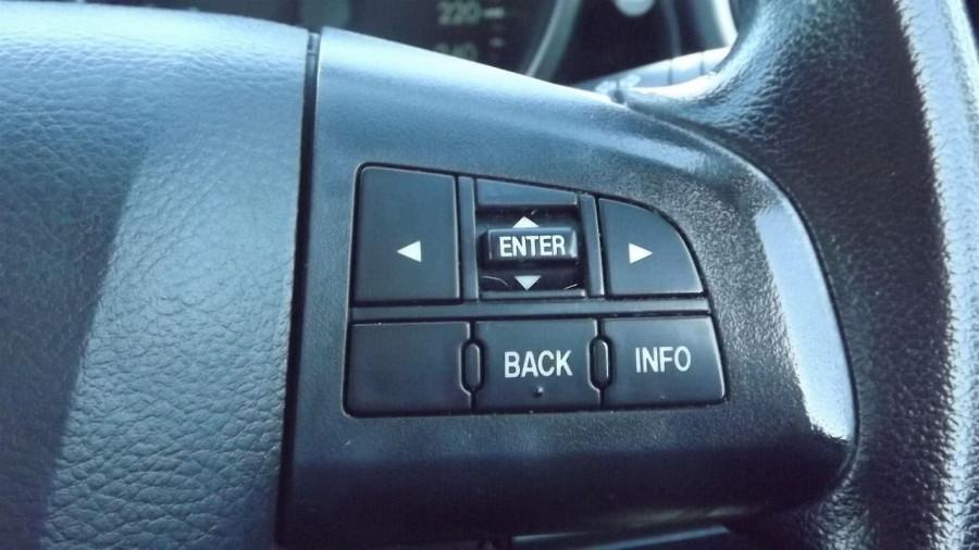 2011 Mazda 3 BL10F2 Neo Sedan Image 21