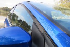 2018 Ford Focus LZ Sport Hatchback image 11