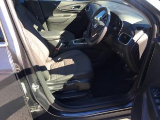 2017 Holden Equinox EQ Turbo LT Suv