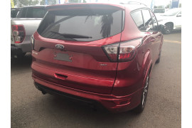 2019 MY19.75 Ford Escape ZG  ST-Line Suv Image 4
