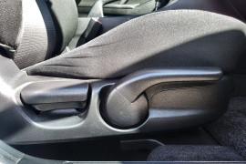 2012 Mazda 3 BL10F2 Neo Hatch Image 5