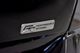 2018 MY19 Volkswagen Golf 7.5 R Special Edition Hatchback