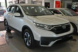 Honda CR-V Vi RW