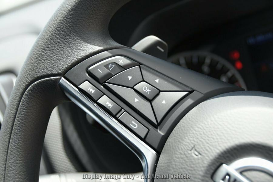 2020 Nissan JUKE F16 ST Plus Hatchback Image 16
