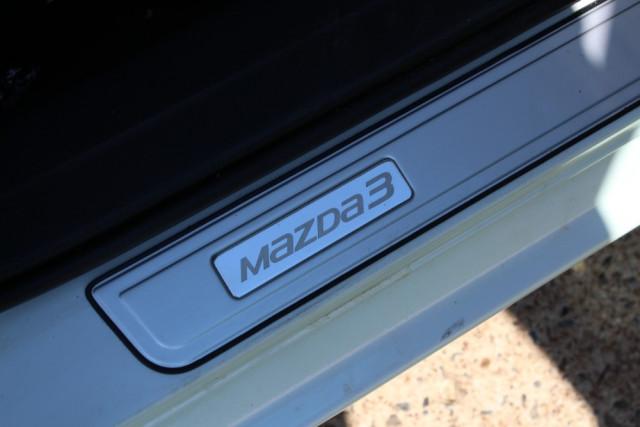 2018 Mazda 3 BN Series Touring Sedan Sedan Mobile Image 14