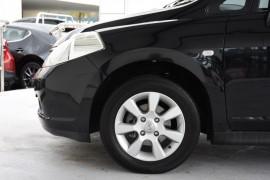 2007 Nissan Tiida C11 MY07 ST-L Hatch Image 5