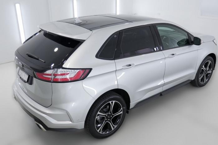 2018 MY19 Ford Endura CA ST-Line Suv Image 3