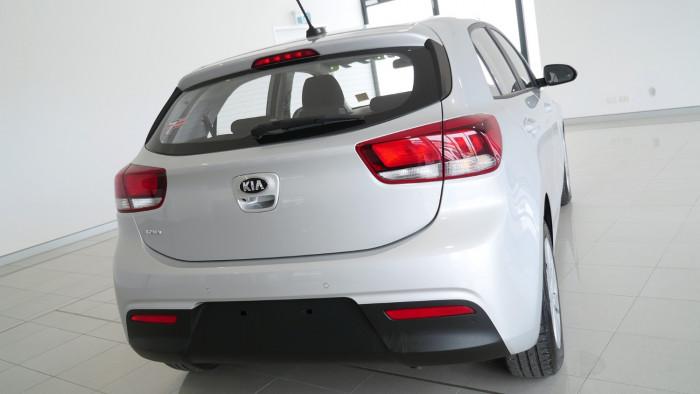 2018 MY19 Kia Rio YB S Hatchback Image 25