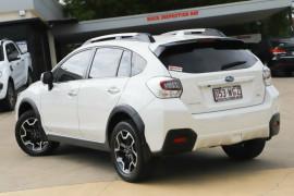 2015 Subaru XV G4X MY15 2.0i-S Lineartronic AWD Suv Image 2