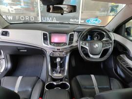 2014 Holden Calais VF  Wagon image 21