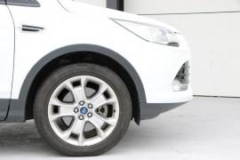 2013 Ford Kuga TF Trend Wagon Image 5