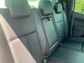 2019 Ford Ranger Utility image 17