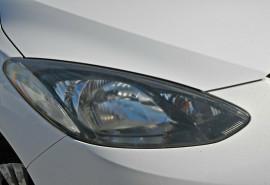 2008 Mazda 2 DE10Y1 Neo Hatchback