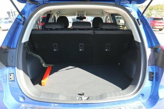 2020 Haval H2 MY20 Premium 2WD Suv Image 9