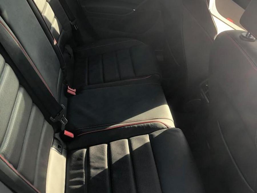 2019 Volkswagen Golf 7.5 GTi Hatchback