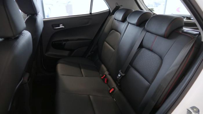 2020 MY21 Kia Picanto JA GT Hatchback Image 21