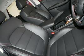 2020 MG HS SAS23 Vibe Wagon image 9