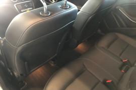 2017 Mercedes-Benz B Class X156 808MY GLA180 Wagon Image 5