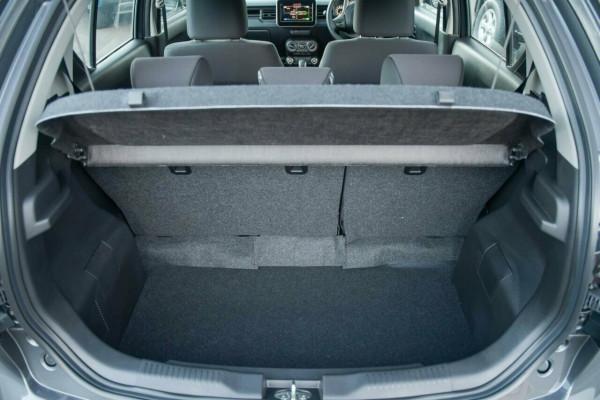 2021 MY20 Suzuki Ignis MF Series II GL Hatchback image 5