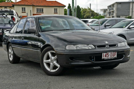 Holden Commodore Esteem VS II