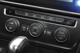 2018 Volkswagen Golf 7.5 MY19 110TSI Comfortline Hatchback