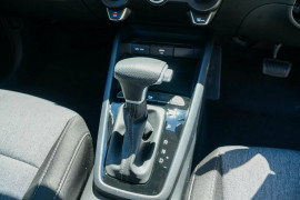 2021 Kia Stonic YB S Wagon