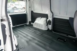 2021 MY22 Hyundai Staria Staria-Load Van