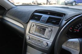 2010 Toyota Aurion GSV40R  Touring Sedan