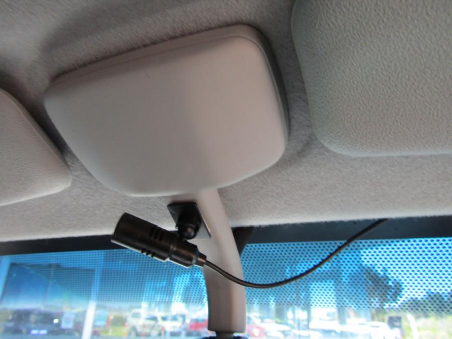 2011 Ford Ranger PK XLT Utility Image 15