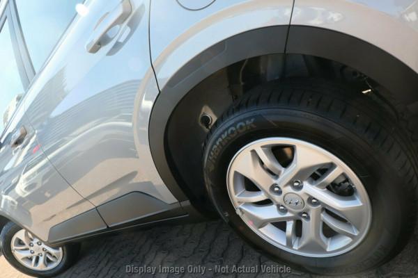 2019 MY20 Hyundai Venue QX Active Wagon Image 4