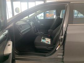 2017 Toyota Camry ASV50R RZ Sedan Image 5