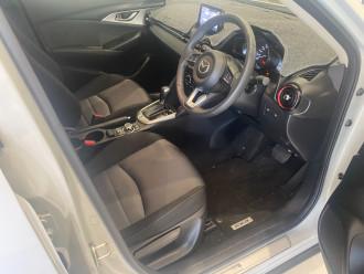 2018 Mazda CX-3 DK Maxx Suv image 9