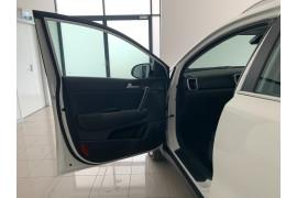 2019 Kia Sportage QL MY20 SX Suv Image 4