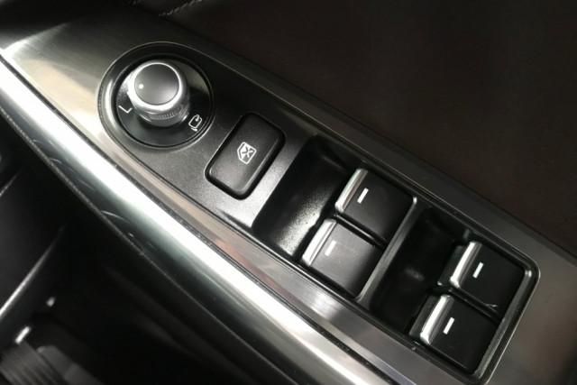 2016 Mazda 6 GJ1022 Tw.Turbo GT Wagon Mobile Image 27