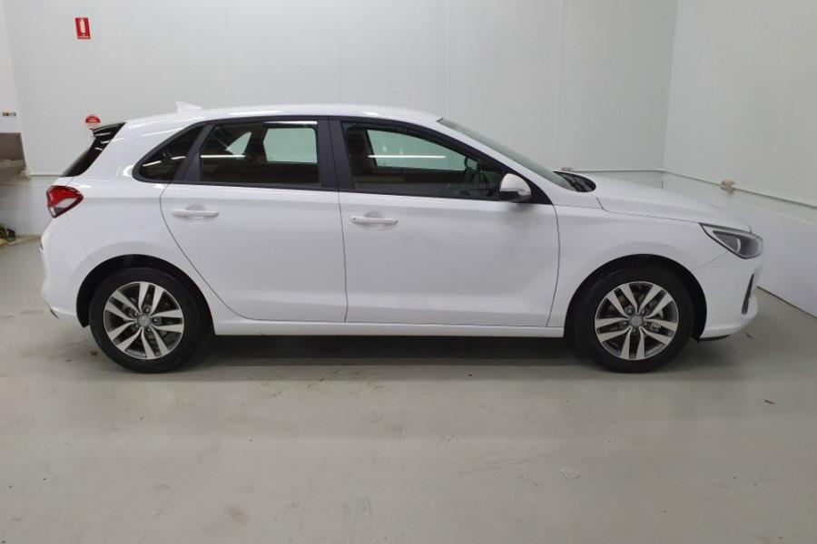 2019 Hyundai i30 PD2 Active Hatchback Image 6