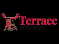Terrace Rowing