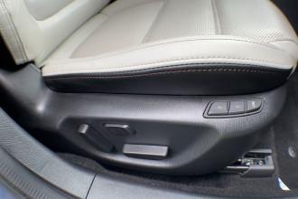 2016 Mazda 6 GJ1032 Touring Sedan Image 5
