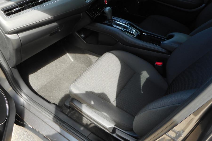 2020 Honda Hr-v VTi-S Hatchback Image 12