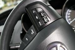 2013 Mazda 3 BL10F2 MY13 Neo Sedan