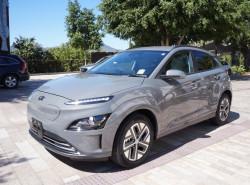 Hyundai KONA Elite OSEV.2
