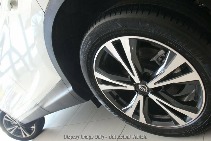 2020 MY0  Nissan QASHQAI J11 Series 3 ST-L Suv Image 13